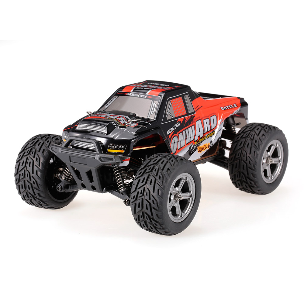 wltoys 20402 1 20 2 4g 4wd voiture tout terrain lectrique cross country rc crawler rtr. Black Bedroom Furniture Sets. Home Design Ideas