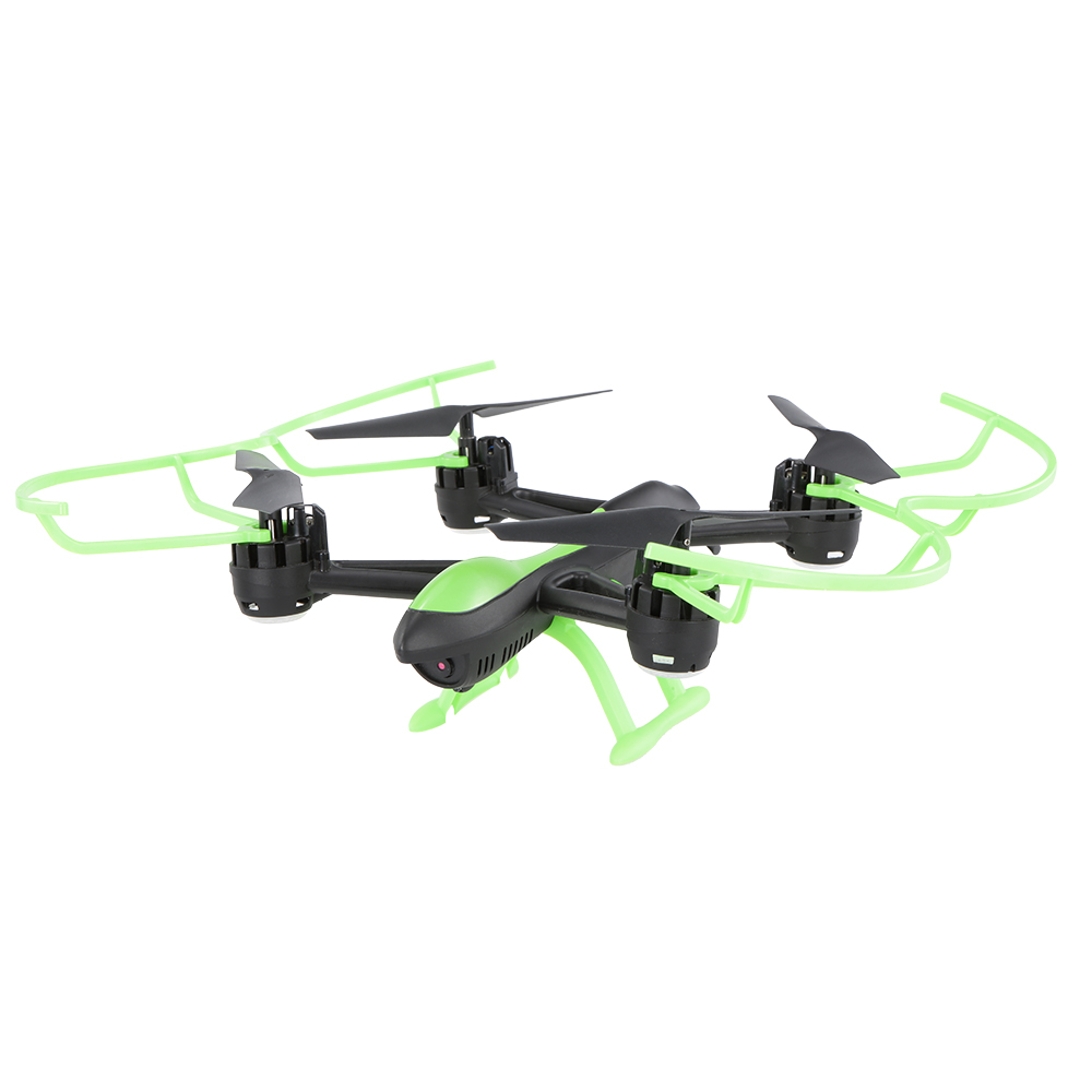 Get $10 Off For 1331S 2.0MP Camera 5.8G FPV Drone with code  Only $81.99 +free shipping