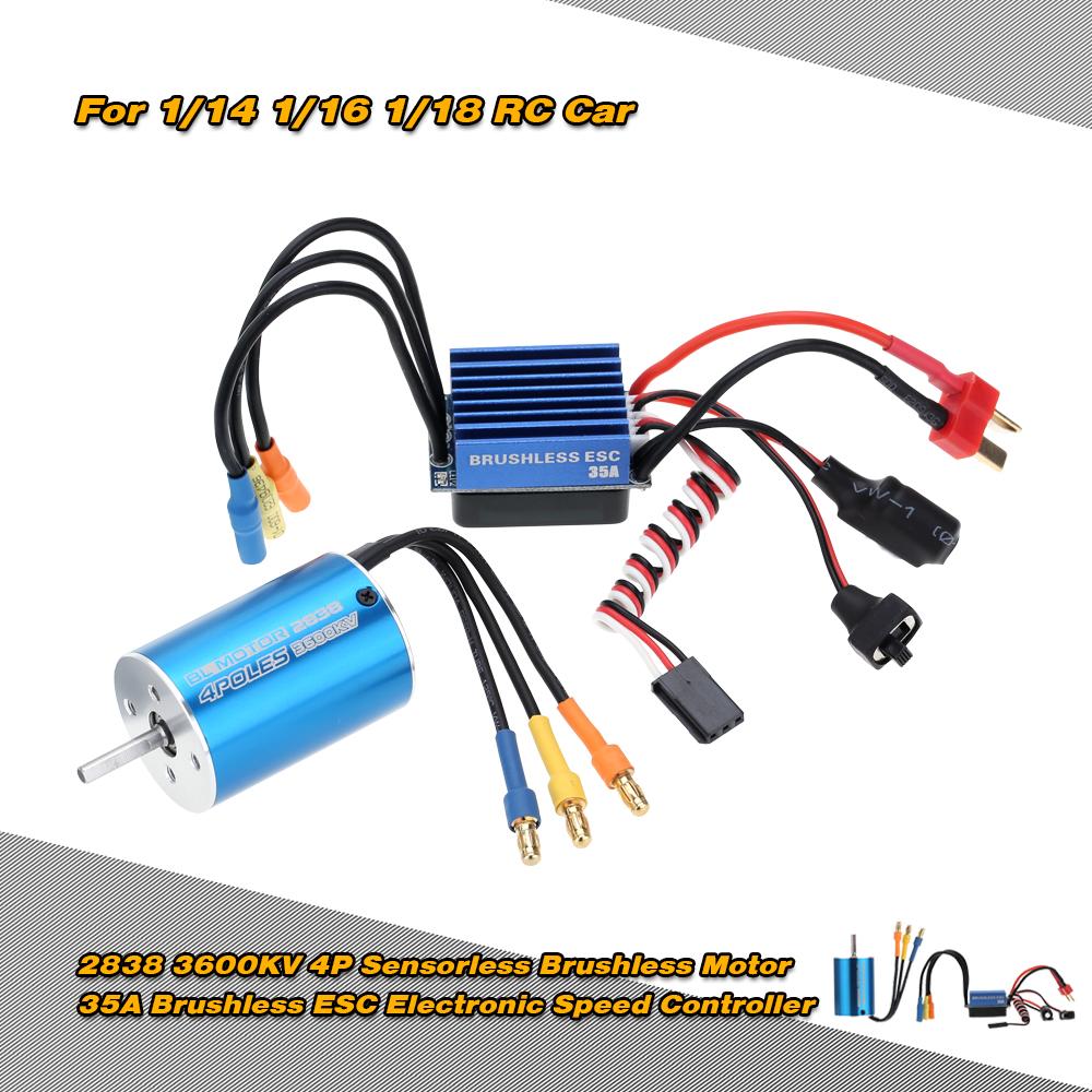 Rc Car Esc Wiring Electrical Diagram Schematics Brushless Circuit Illustration Of U2022 Motor