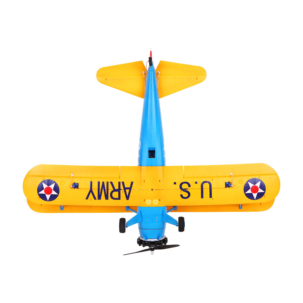 rc biplane rtf with P Rm6663 on North American T 28 Trojan Navy Advanced Trainer also Showthread together with 14 furthermore P Rm6663 moreover Ptst120.