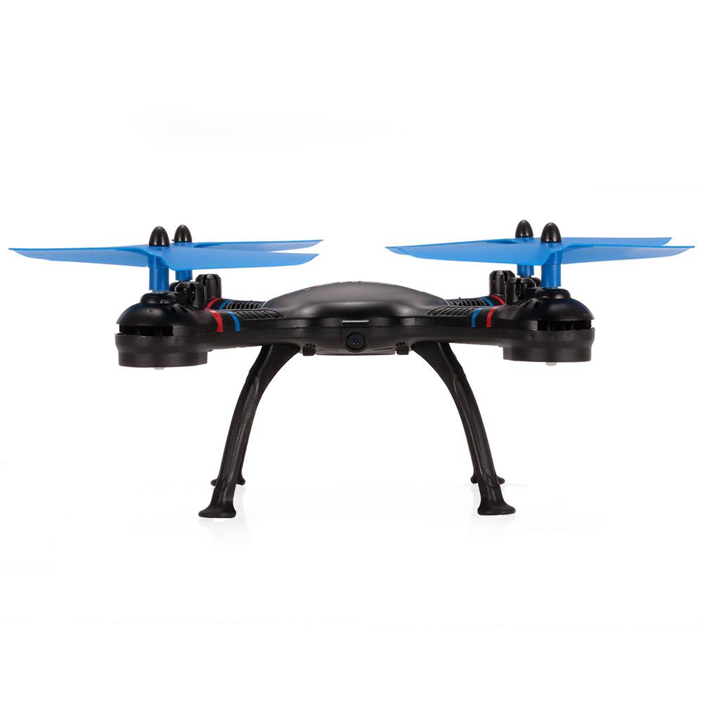 dwi dowellin d8 720 p cam ra wifi fpv drone hauteur tenir un cl retour g capteur quadcopter. Black Bedroom Furniture Sets. Home Design Ideas