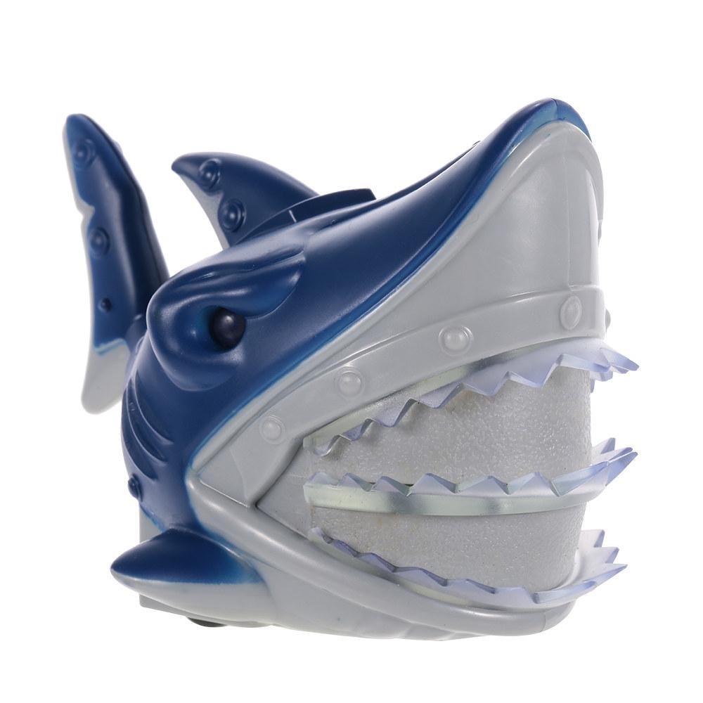 785 Infrarot Fernbedienung Shark Jaw Rc Shark Kinder Spielzeug