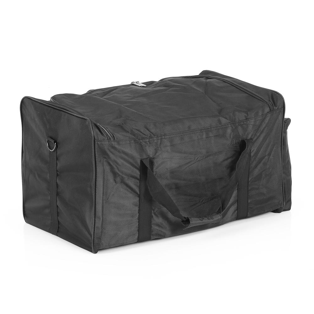 1 8 RC Car Handbag Multifunction Carrying Storage Bag For Redcat Rock