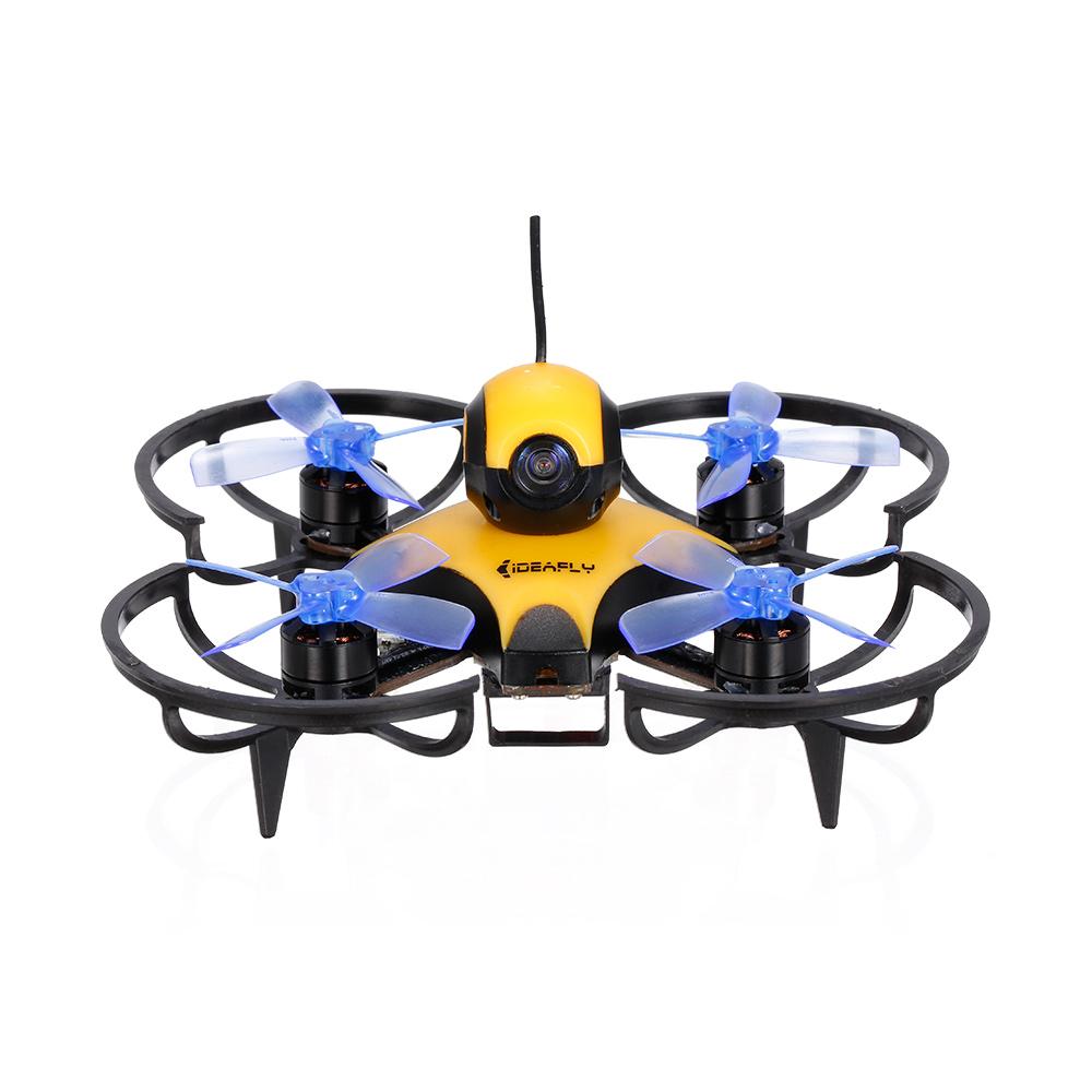 dronex pro testbericht
