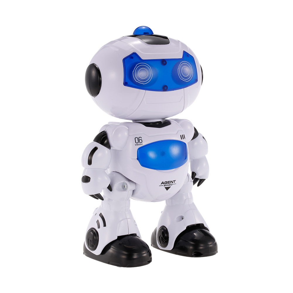 rc robot toy with P Rm8425 on Watch as well 4wd Bluetooth Controlled Smart Robot Car Kit W Installation Tutorial Demo Code For Arduino 400576 as well B00K2QZQUQ moreover Watch besides P Rm8425.