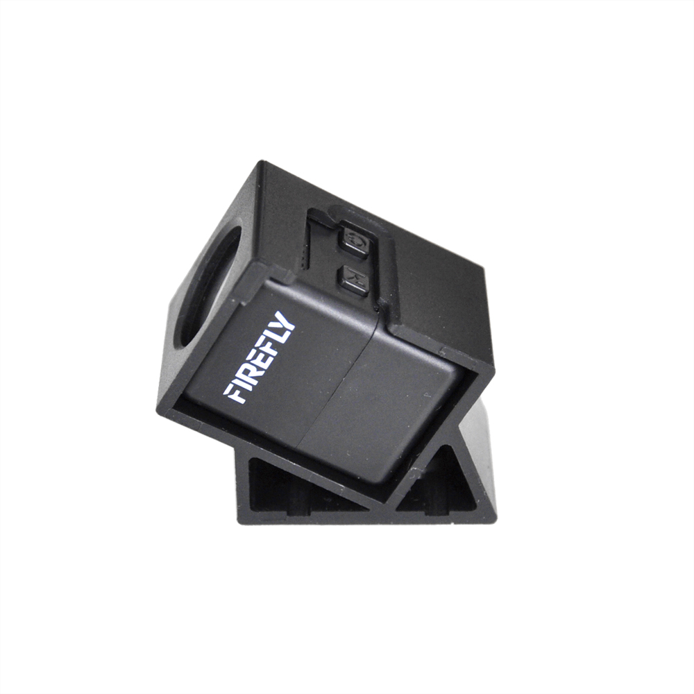 Hawkeye Firefly Micro Action Cam 1080P Mini FPV Recording Camera for ...