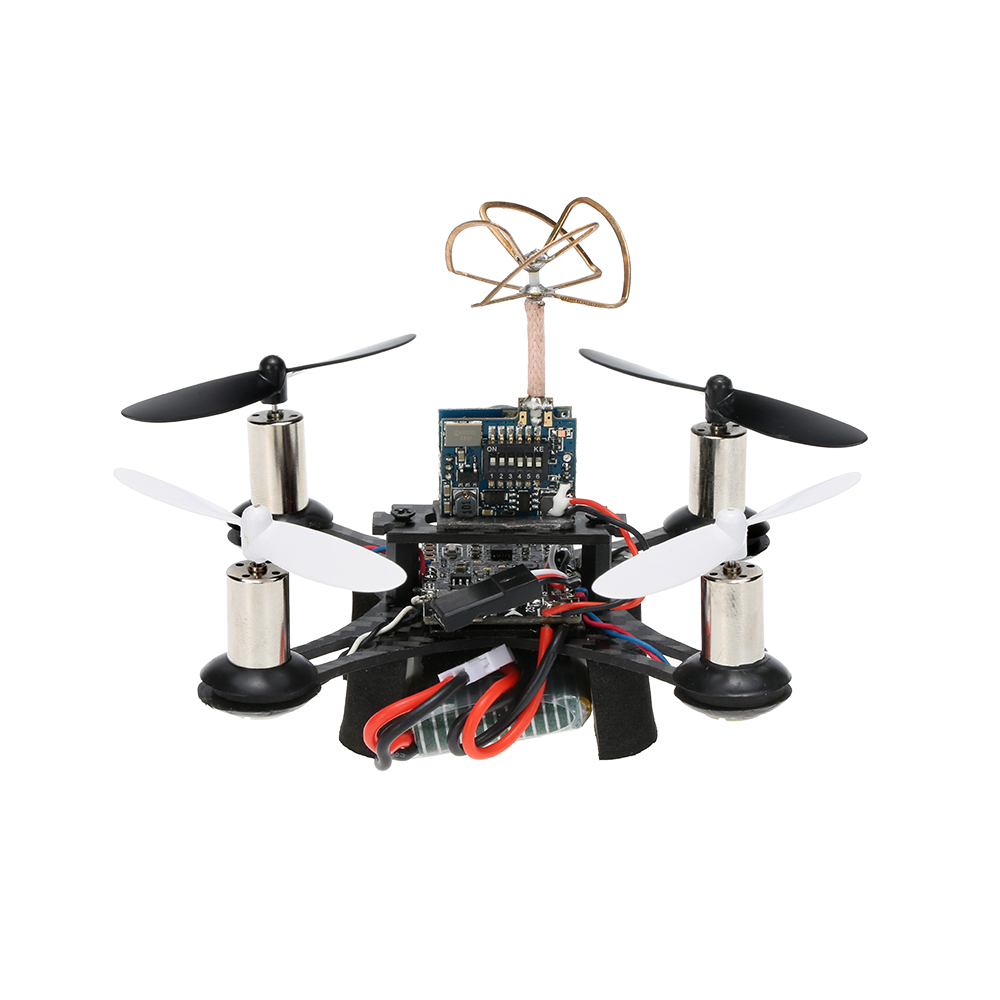 Get 5 USD Off For CTW-Mini90 Micro Racing Drone with code  Only $49.99 +free shipping