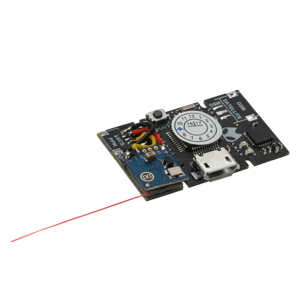 Naze32 brush flight controller built in receiver 33mm 20mm for naze32 brush flight controller built in receiver 33mm 20mm for q100 x100 diy micro asfbconference2016 Image collections