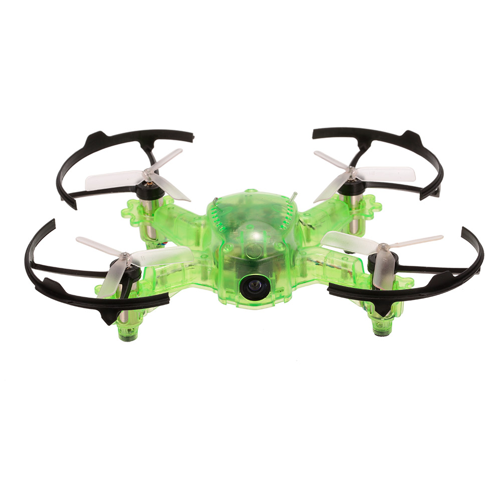 Get 7 USD Off For Rutforce T0902 RC Racing Drone with code  Only $82.99 +free shipping