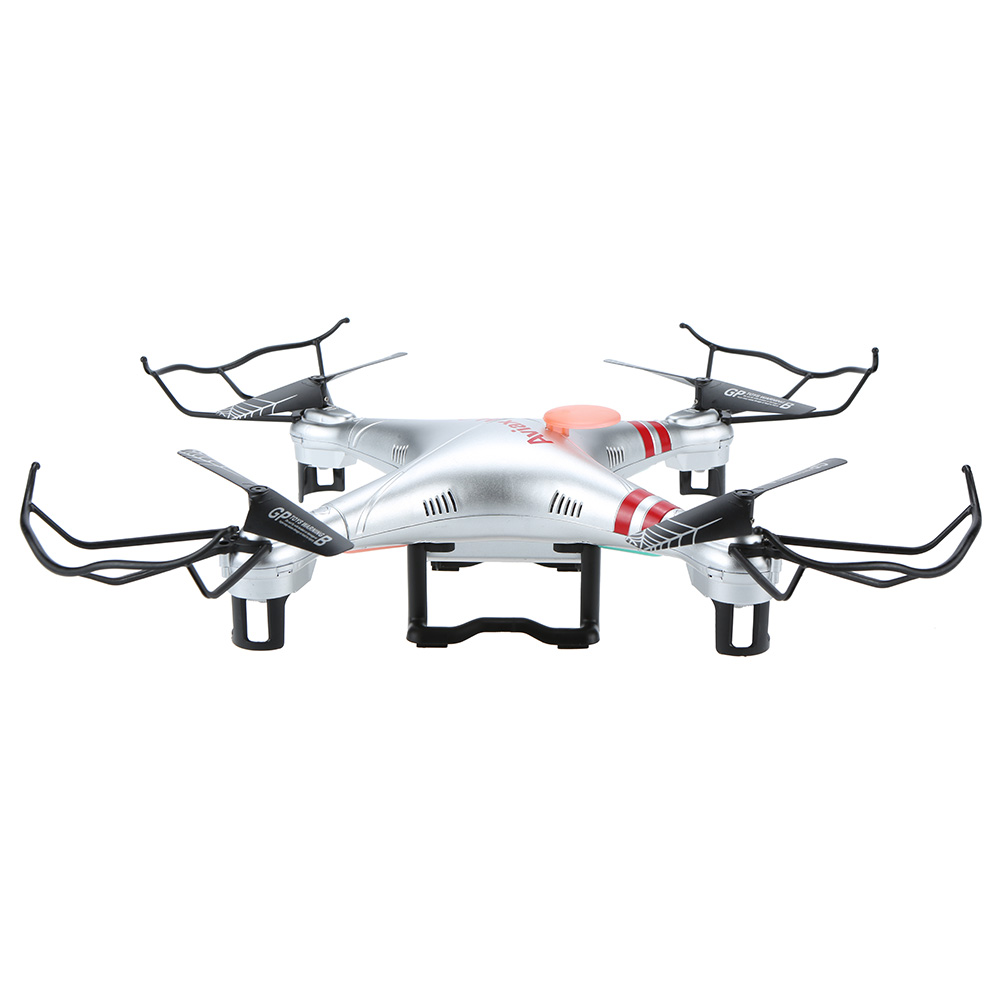 Gptoys Ho Aviax 24ghz 4ch 6 Axis Gyro Waterproof Drone With 3d Brand Name Item Circuit Board Flip And Cruise Control Function