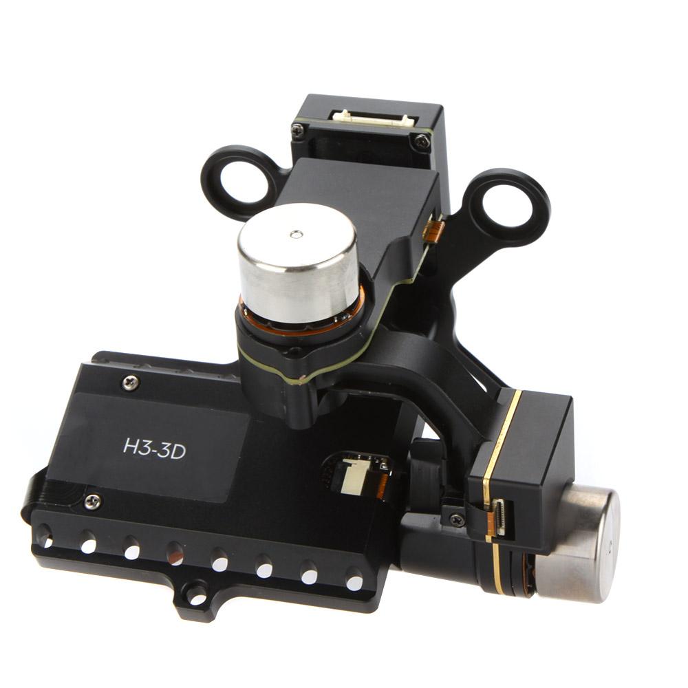 Original-DJI Flamme Rad F450 ARF Quadcopter Rahmen KIT mit Naza-M V2 ...