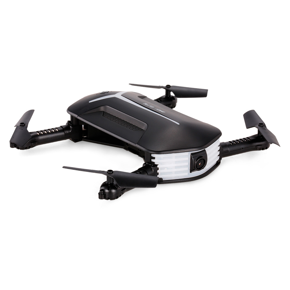 fly fpv with P Rm8779 on P Rm8779 likewise Pp 363299 furthermore Pla  Direct Indirect also Another Faustian Rpa Deal Flyboard Air Go Black further Drocon Cyclone X708 Cheap Drone For Beginners.