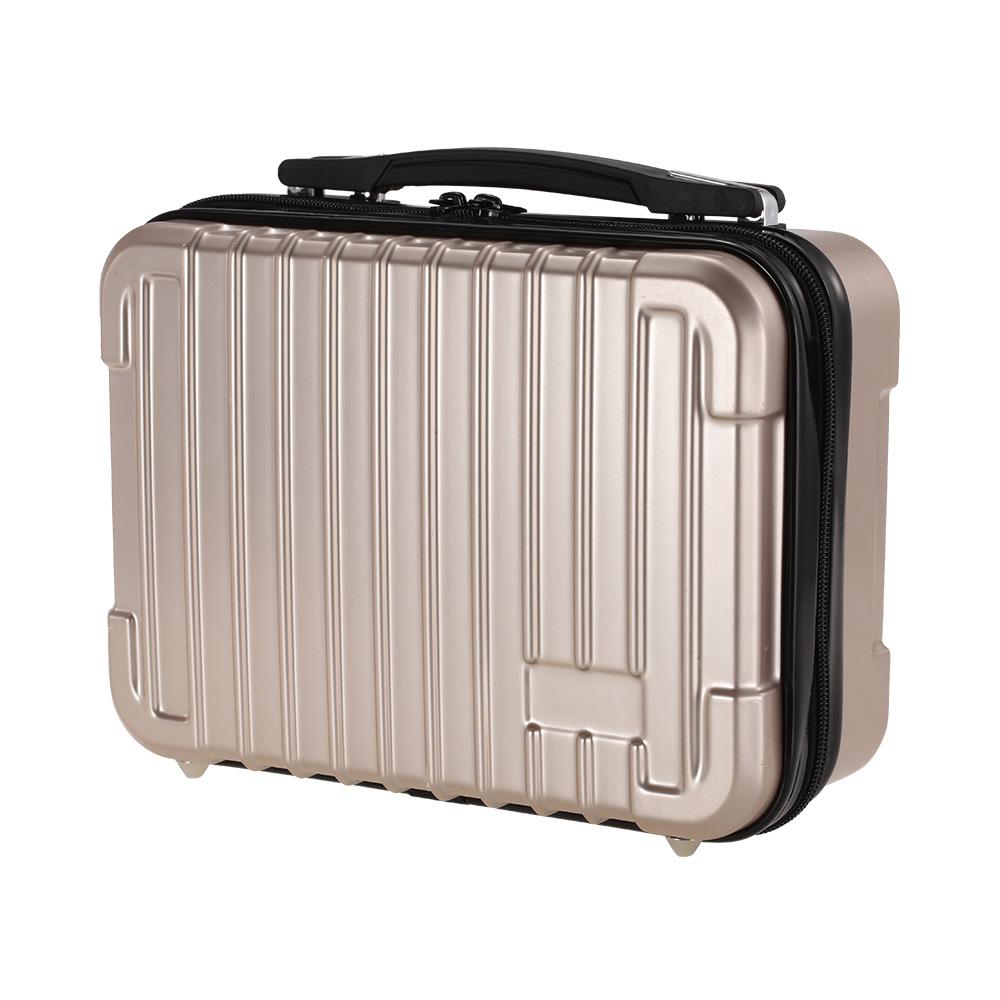 STARTRC Hardshell Waterproof Suitcase Portable Handbag Carrying Case for  DJI Mavic AIR FPV RC Quadcopter