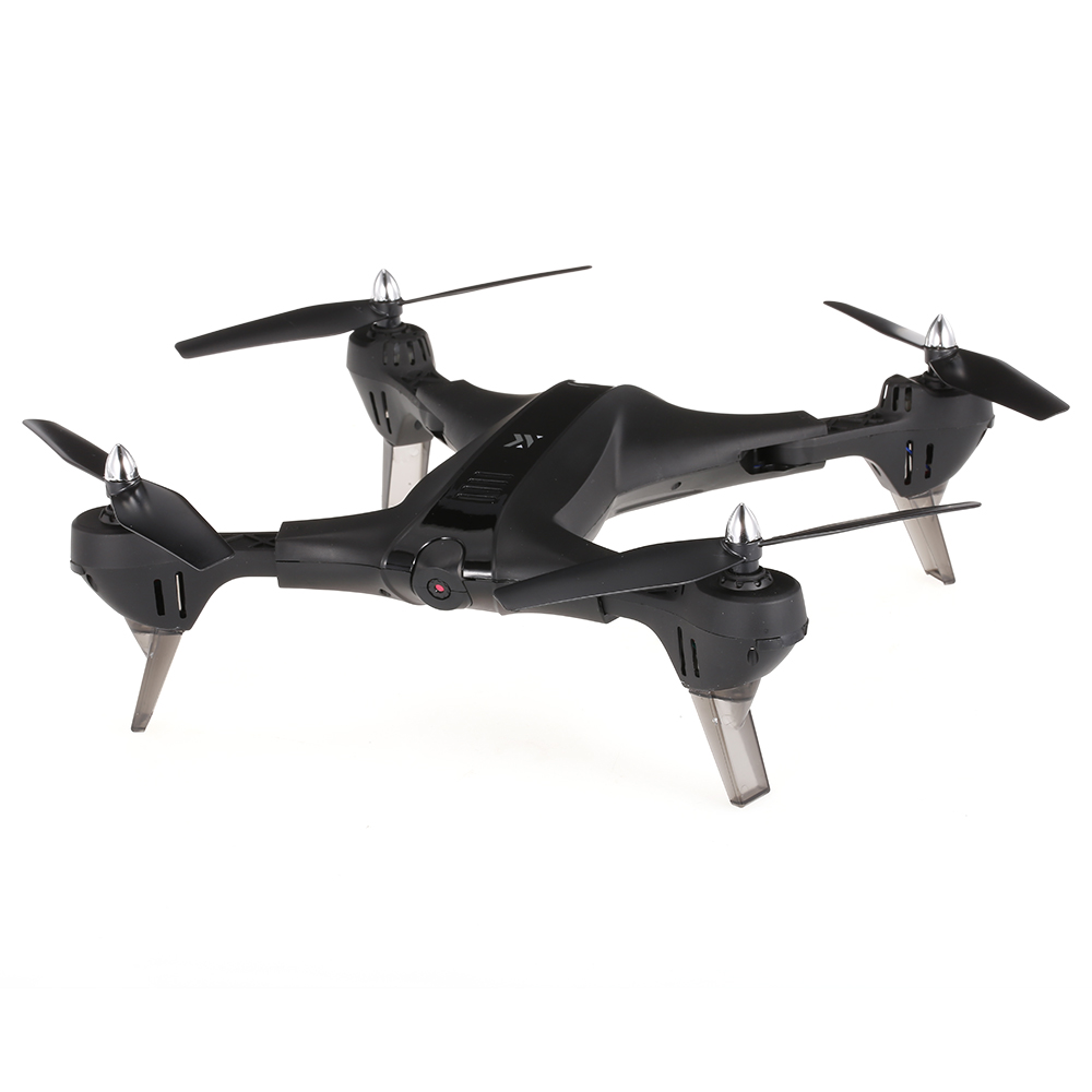 black Original XY FALCON XY017 WiFi FPV 0 3MP Camera Selfie Drone Alititude  Hold G-sensor RC Quadcopter - RcMoment com