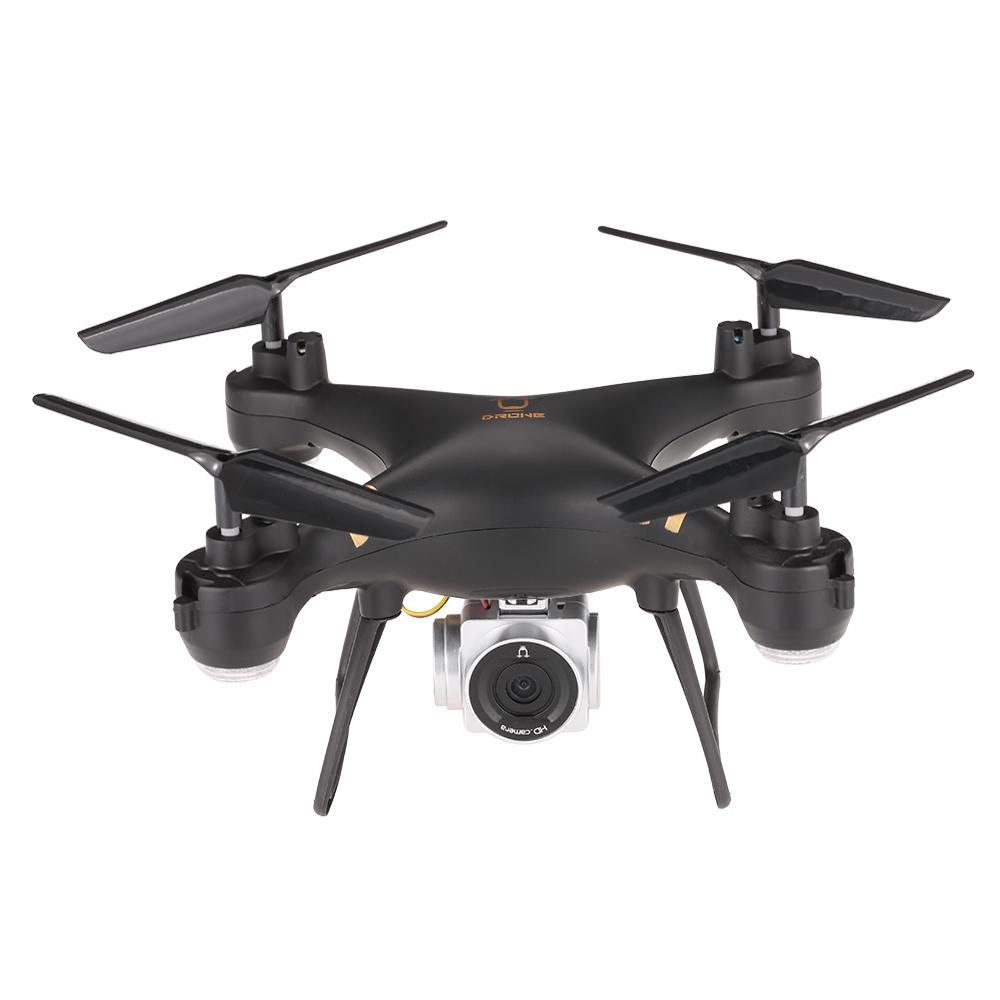 utoghter 921hw 720 p grand angle cam ra wifi fpv drone hauteur tenir un cl retour g capteur rc. Black Bedroom Furniture Sets. Home Design Ideas
