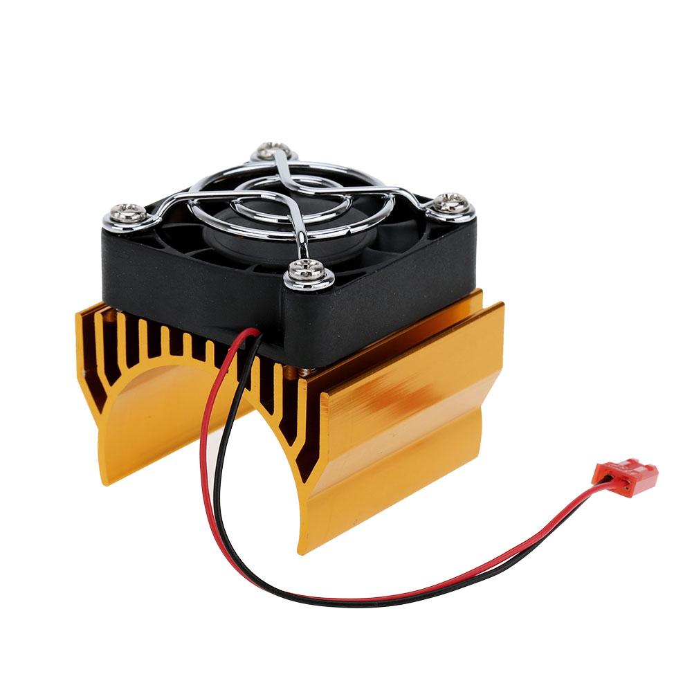 7020 moteur dissipateur thermique avec ventilateur de. Black Bedroom Furniture Sets. Home Design Ideas