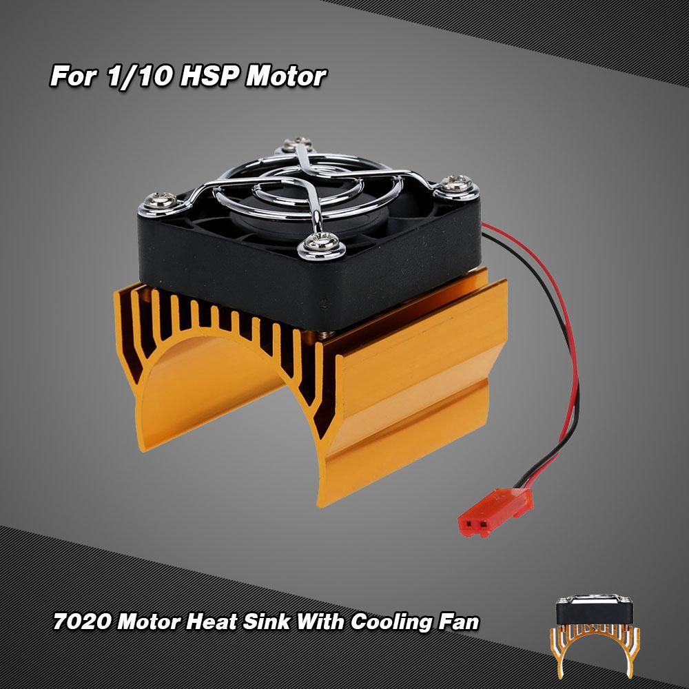 7020 moteur dissipateur thermique avec ventilateur de refroidissement pour le moteur de 1 10 hsp. Black Bedroom Furniture Sets. Home Design Ideas