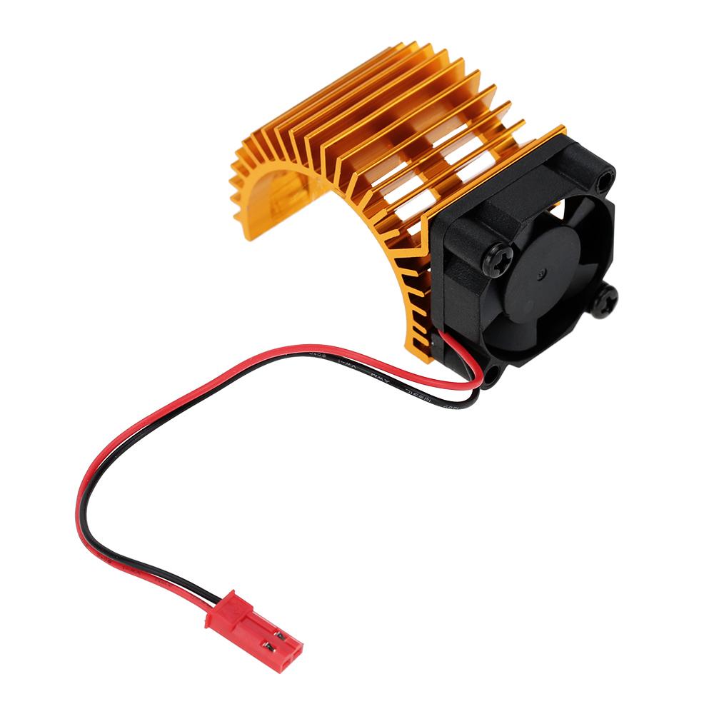 7014 moteur dissipateur thermique avec ventilateur de refroidissement pour le moteur de 1 10 hsp. Black Bedroom Furniture Sets. Home Design Ideas