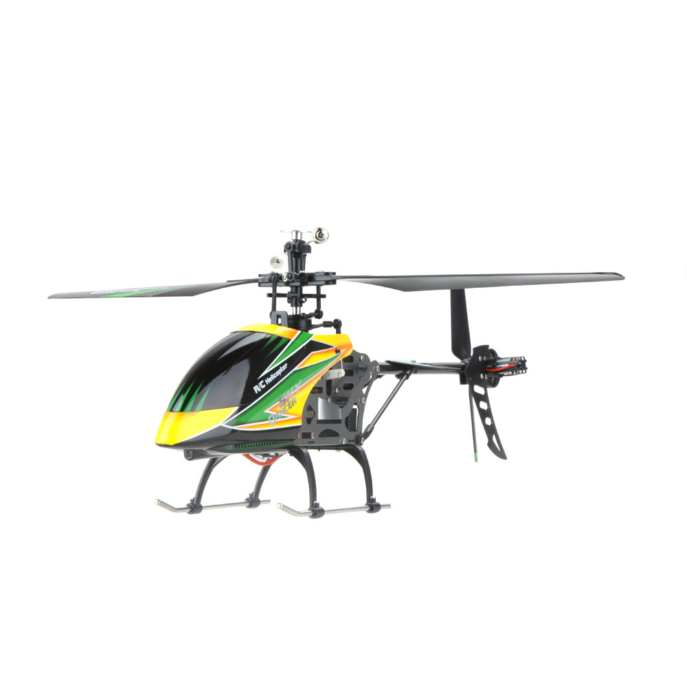wltoys v912 helicopter with P Rm1299uk on Wltoys V912 Rc Helicopter Spare Parts Tail Motor Set likewise MLB 695540676 Bateria De Reposico 74v 850mah P Helicoptero Wltoys V912  JM in addition Watch as well P Rm223 moreover P Rm1299uk.