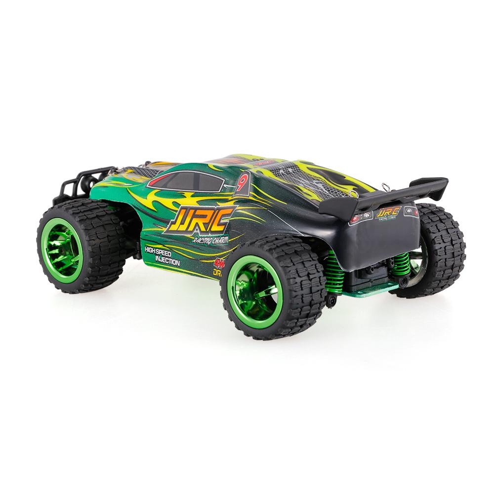 Green Jjrc Jjr C Q36 2 4ghz 4wd 1 26 Electric Rtr High Sd Buggy Rc Car Rcmoment