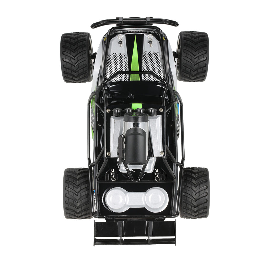 Subotech bg1516 1 16 2 4g rc buggy car con 720p hd wifi for Regalo camera