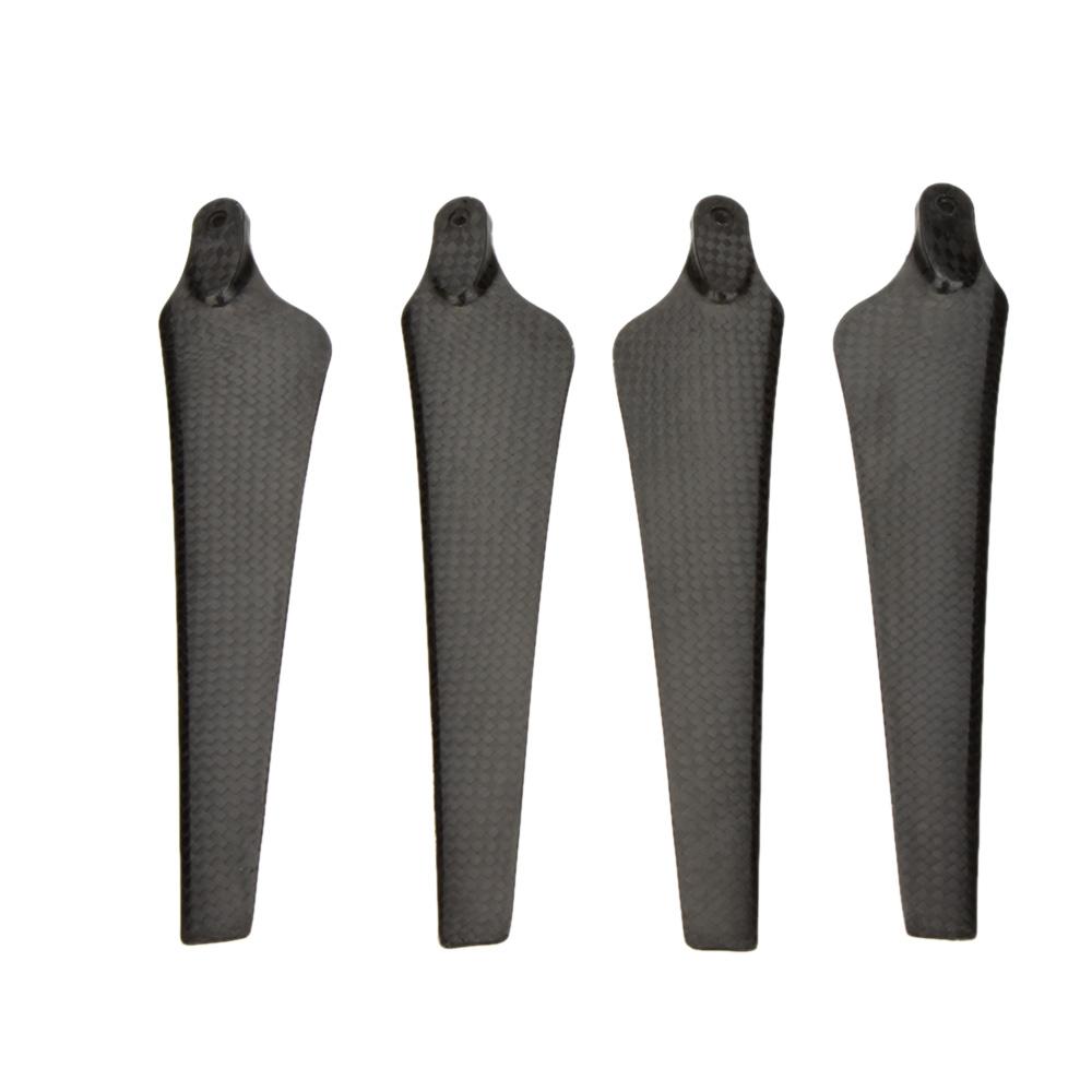 goolrc nouveau haute performance 1552 15 5 2 carbon fiber h lice repliable prop cw ccw pour. Black Bedroom Furniture Sets. Home Design Ideas