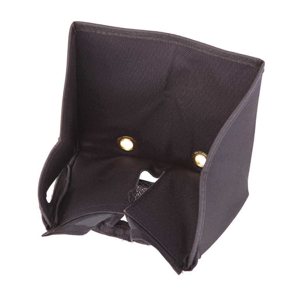 moniteur lcd fpv de 7 pouces de haute qualit sun shade. Black Bedroom Furniture Sets. Home Design Ideas