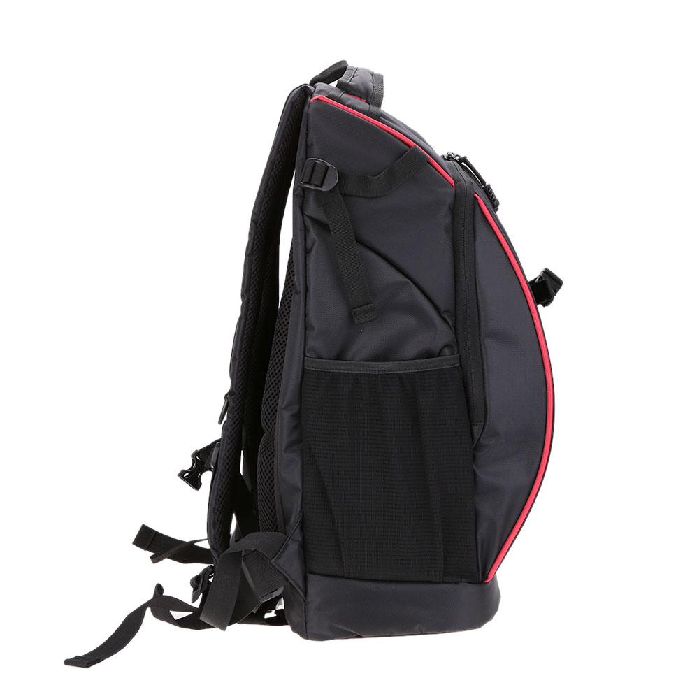 Vision сумка/рюкзак как сложить ролики в рюкзак для роликов