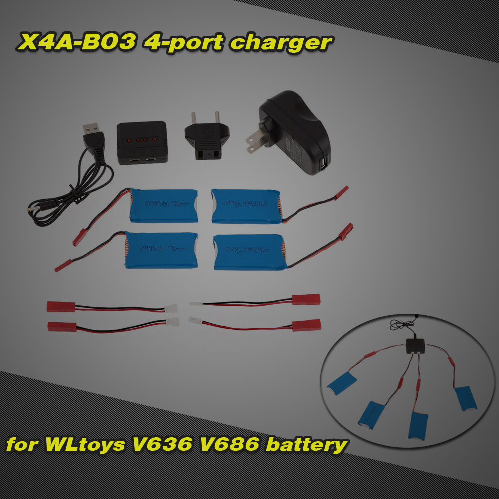 Dji Naza V2 Wiring Further Wire Trailer Wiring Diagram Additionally