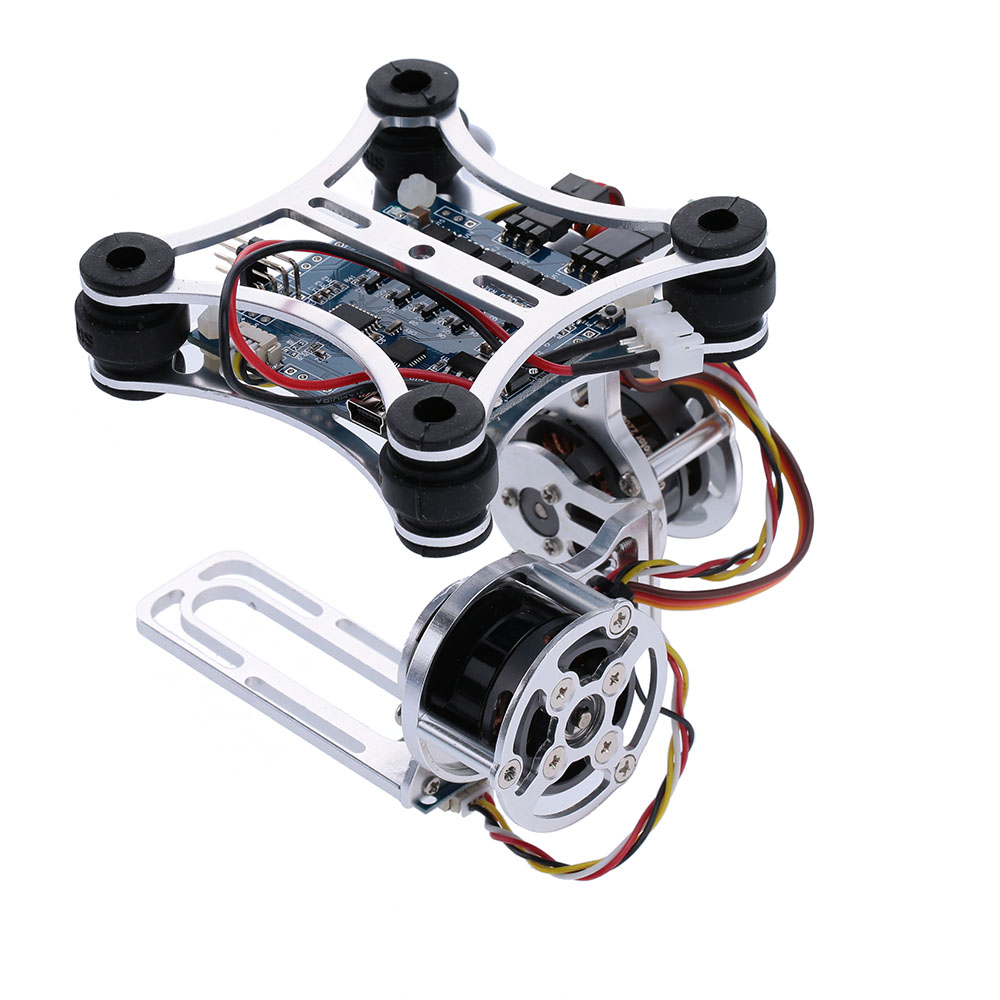 for Dji phantom 2 motor specs