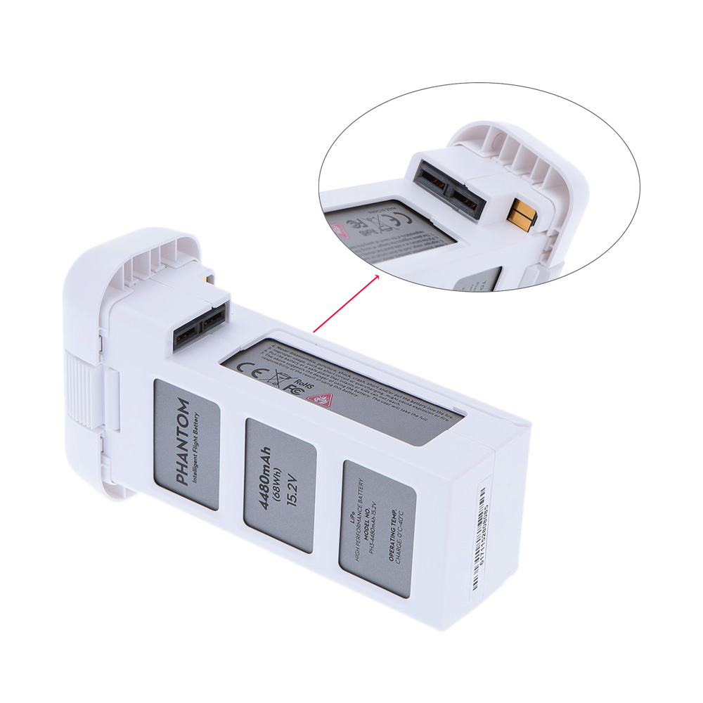 Extra battery для dji phantom купить xiaomi наложенным платежом в ярославль