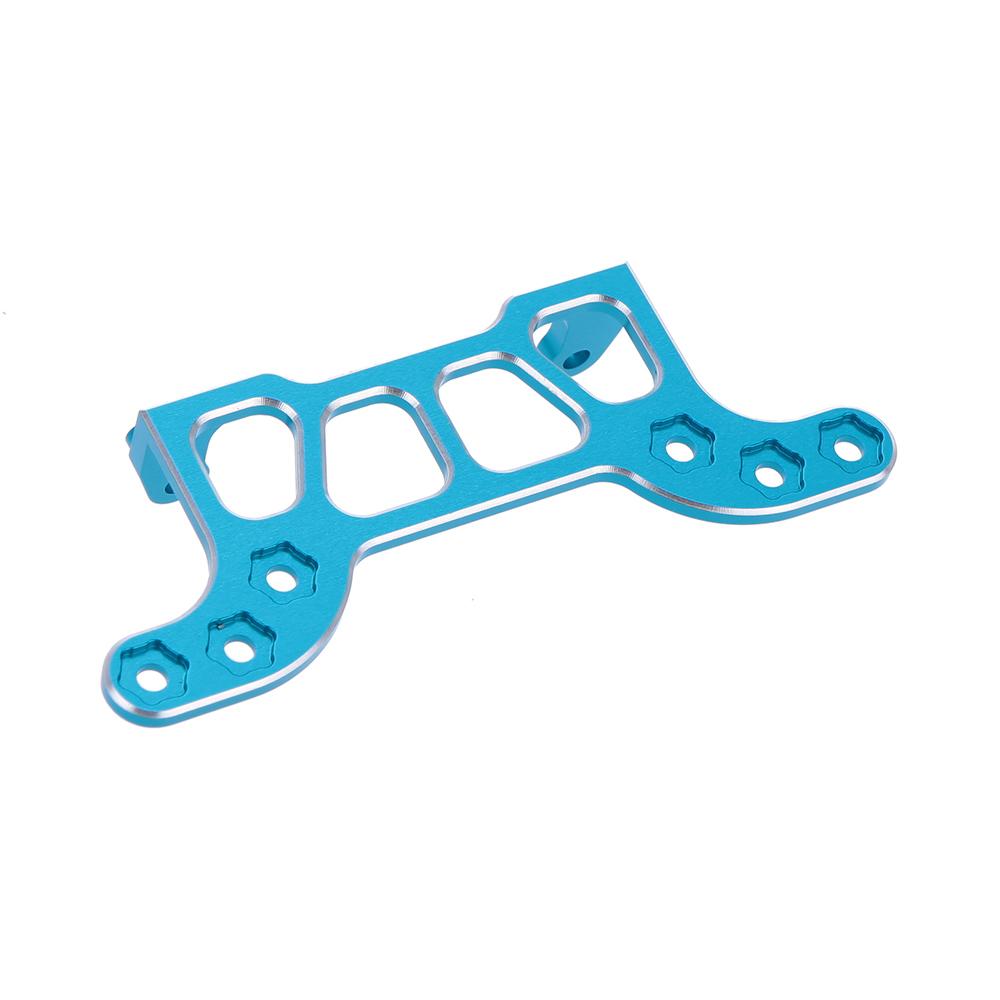 102270 122270 parte superior de aluminio de la parte - Placas de aluminio ...