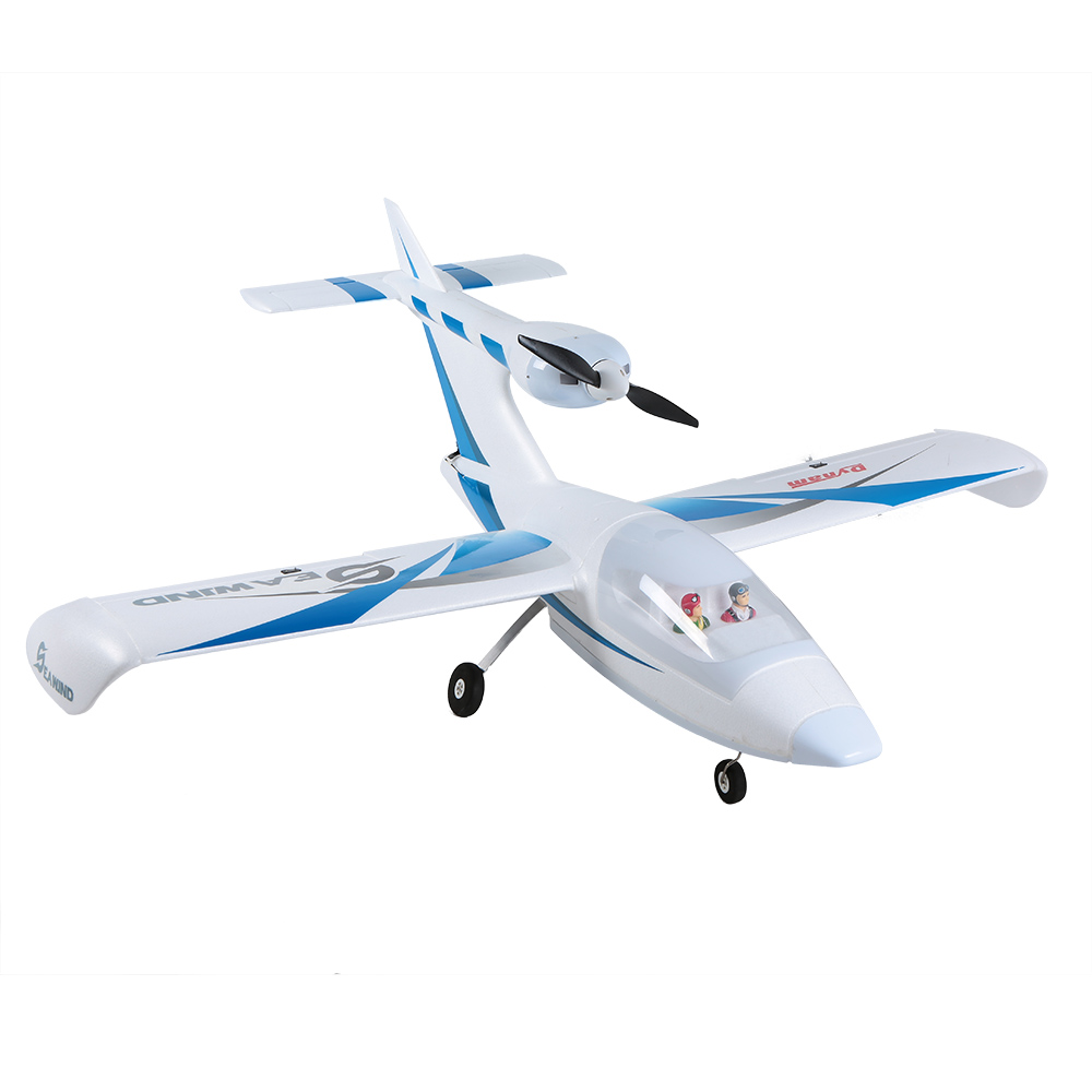 rc float plane rtf with P Rm3799bl Us on P Rm3799bl Us in addition 32594530479 together with Sport Cub S Rtf With Safe Reg 3B Technology Hbz4400 additionally 93a390 1400 Stuka Camo Rtf 24g moreover Efl 3100e.