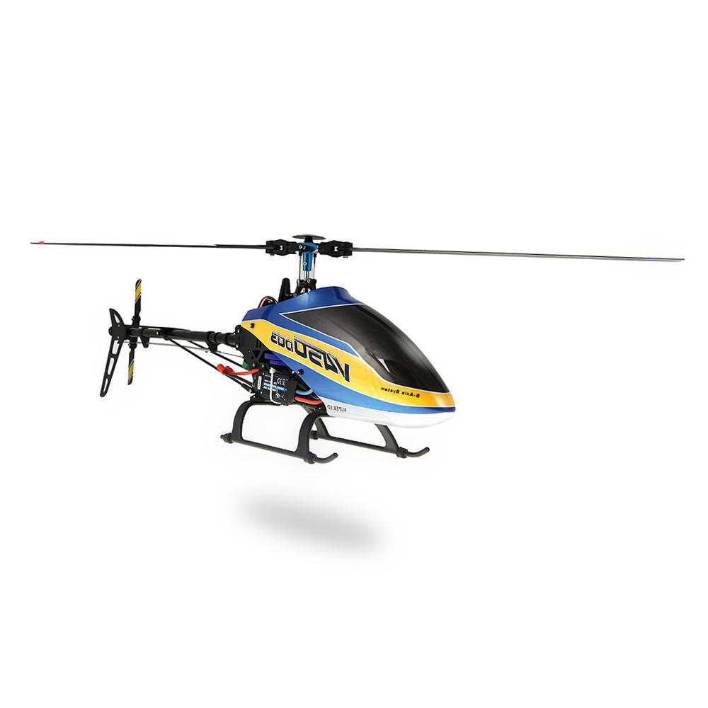 Walkera V450d03 6ch 450 Rc Fbl Helicopter W Devo 7 Transmitter Blade 3d Parts Diagram Free Engine Image For Helicopterwalkera V450d03devo