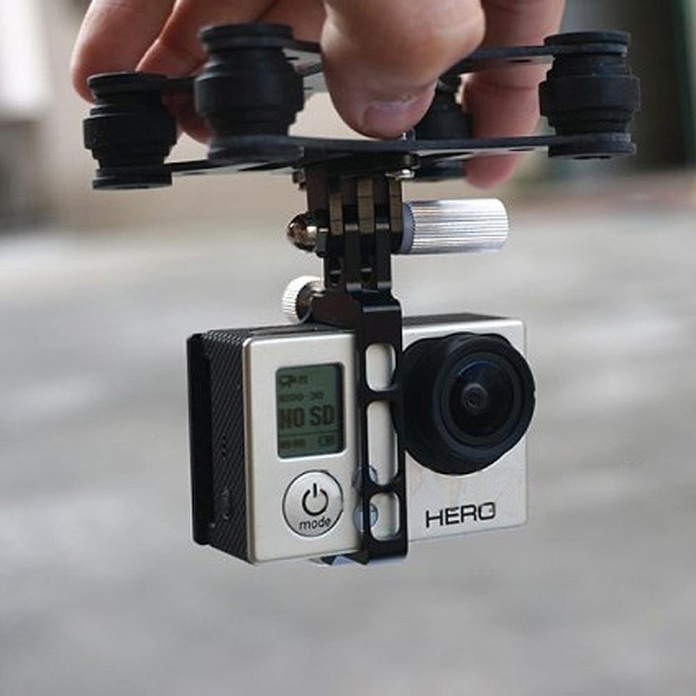 Go pro на dji phantom 4 защита камеры синяя phantom видео обзор
