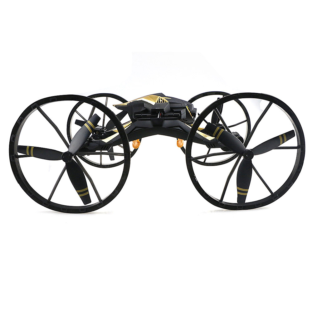 Voiture 009 4 C Sol Volante Rc Jjr Ghz Drone Air Nh 2 clK1JF