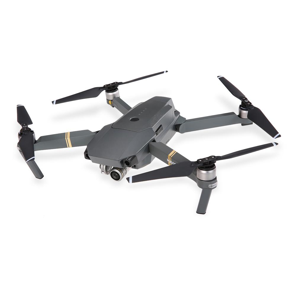 us Original DJI Mavic Pro 4K FPV Foldable RC Drone ...