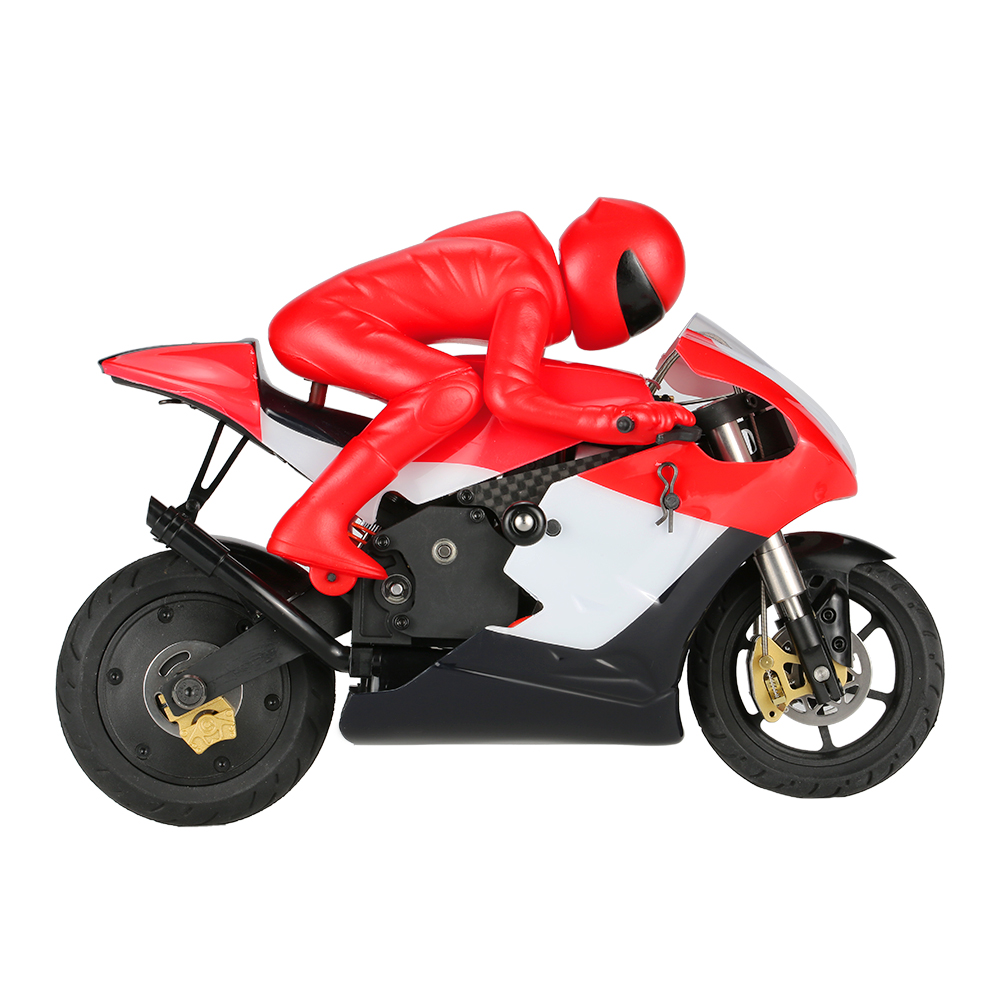 us high performance x rider cx3 t20gc 1 10 brushless rc motorcycle rwd with 2 4g 3ch racing. Black Bedroom Furniture Sets. Home Design Ideas