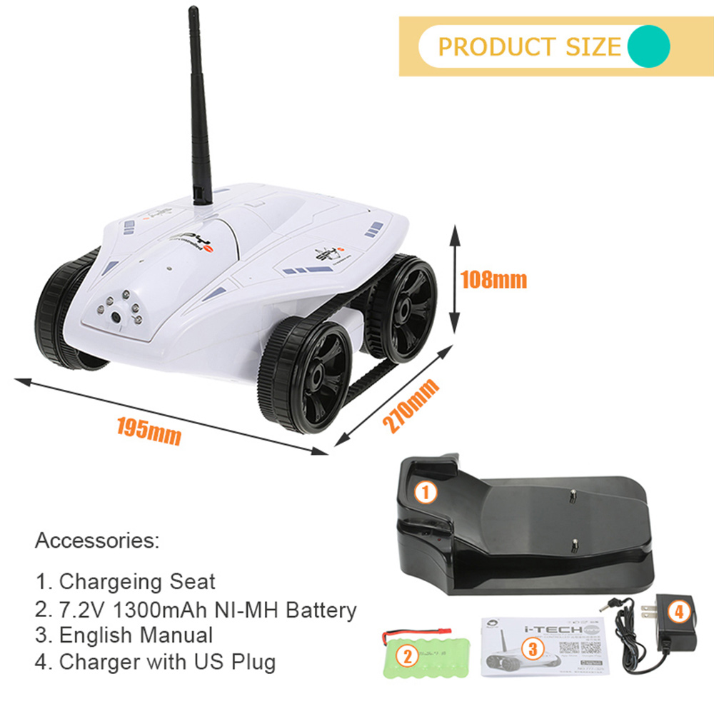 777 Tech Manual Lawn Mower Usa Honda Lawnmower Carburetor Hxa Hxc Diagram And Activation Array White Us Original Happycow 325 Wifi Remote Control I Tank Rh Rcmoment
