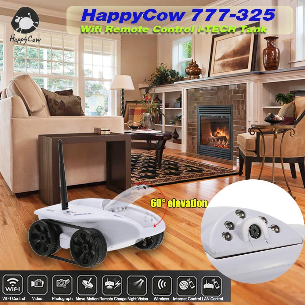 777 Tech Manual Lawn Mower Usa Honda Lawnmower Carburetor Hxa Hxc Diagram And Yaesu Array White Us Original Happycow 325 Wifi Remote Control I Tank Rh Rcmoment