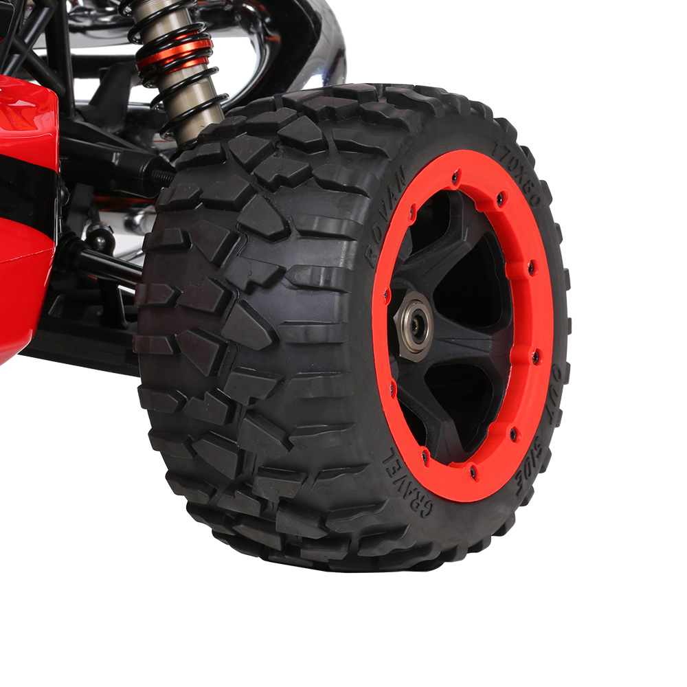 gasoline powered remote control cars with P Rm6720us on Showdown26 together with 51c08 Infinitive Fireblue 24ghz also Flathead engine besides Rc Jet Engines in addition Fastest Remote Control Gas Cars.