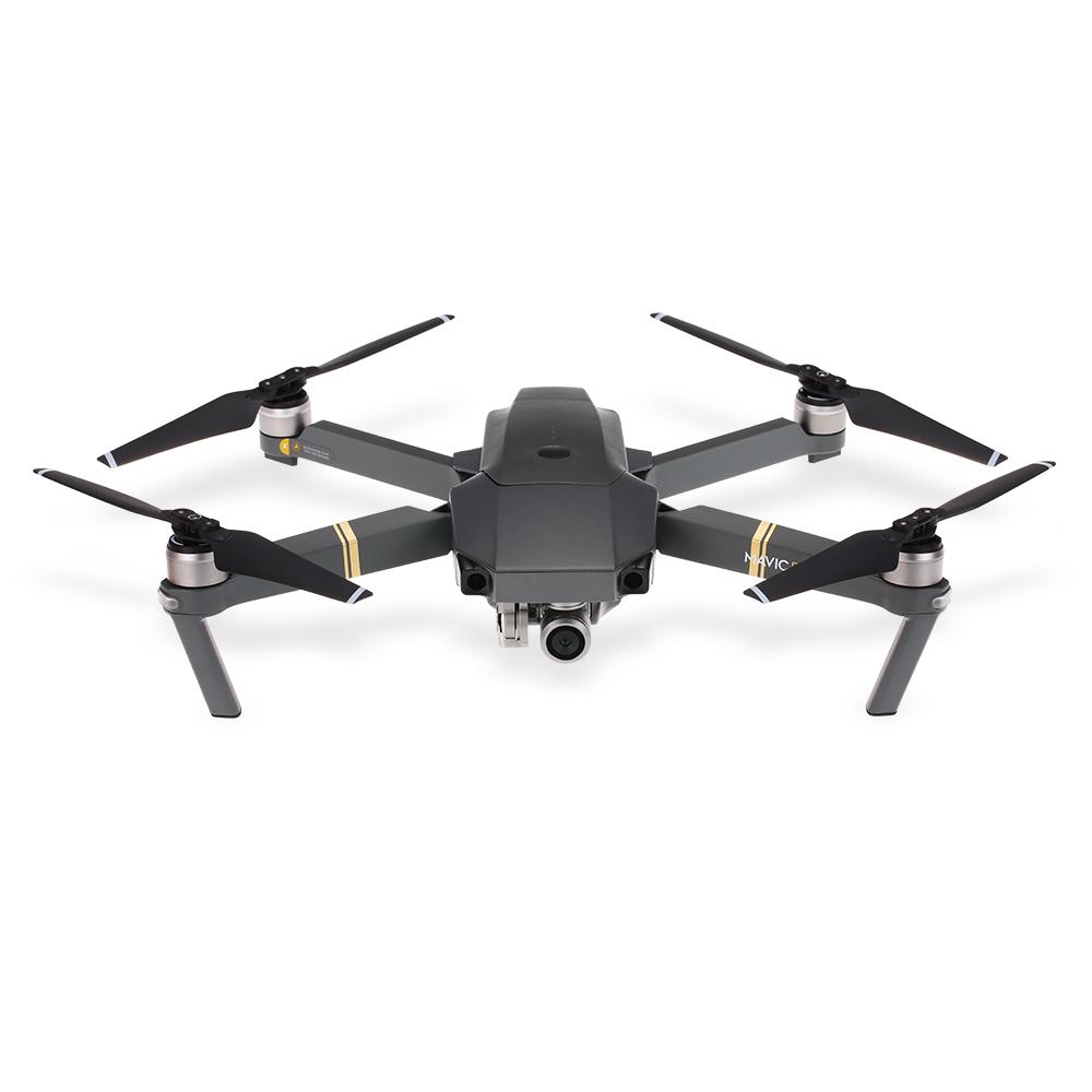 us Original DJI Mavic Pro Portable Mini Drone FPV RC ...
