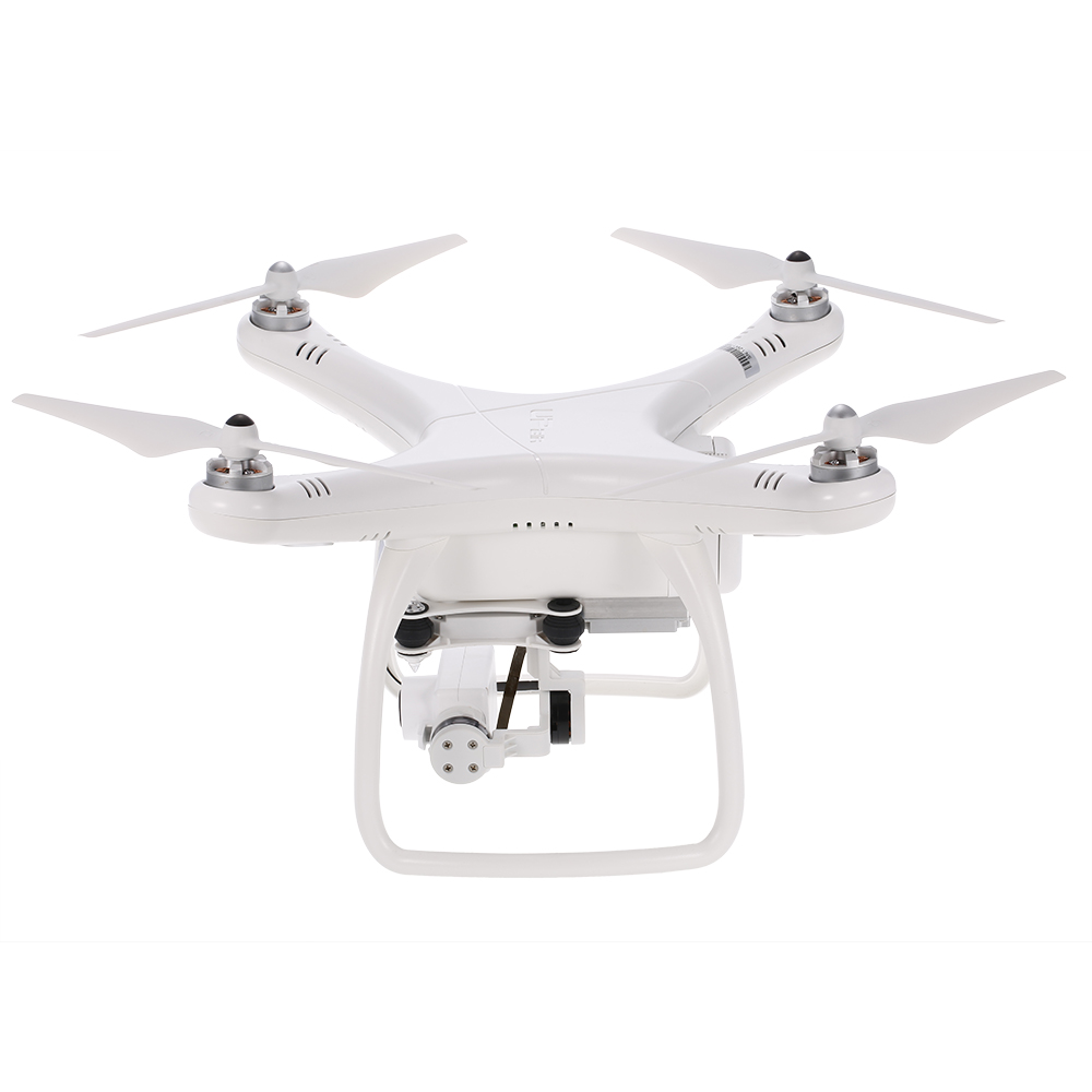 Us Upair One Plus 16mp Camera 4k Brushless 58g Fpv Quadcopter 2. Upair One Plus 16mp Camera 4k Brushless 58g Fpv Quadcopter 2axis Gimbal Professional Aerial Photography Gps Drone Rtf. Wiring. Upair One Drone Wiring Diagram At Scoala.co