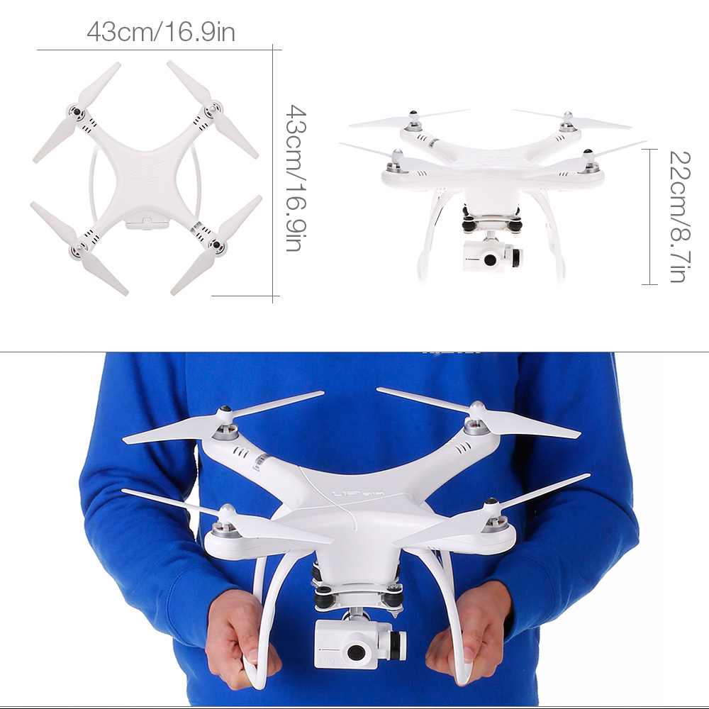 1 Upair One Plus 58g Fpv 27k Hd Camera Brushless Gps Drone 2axis. Upair One Plus 58g Fpv 27k Hd Camera Brushless Gps Drone 2axis Gimbal Aerial Photography Rc Quadcopter. Wiring. Upair One Drone Wiring Diagram At Scoala.co