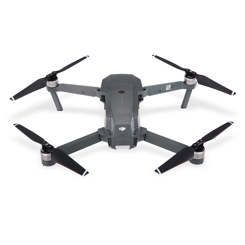 Складные лопасти для дрона mavic combo продаю виртуальные очки в ноябрьск