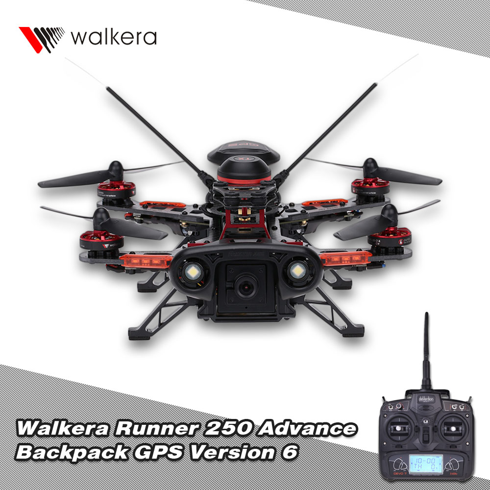 Walkera 60 Wiring Diagram Page 2 And Schematics 250 Quadcopter Runner Advance Gps Backpack Version 6 Rtf Drone With Devo 7 800tvl Camera