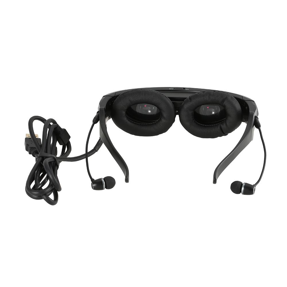 Заказать glasses для диджиай в брянск купить очки гуглес для квадрокоптера в барнаул