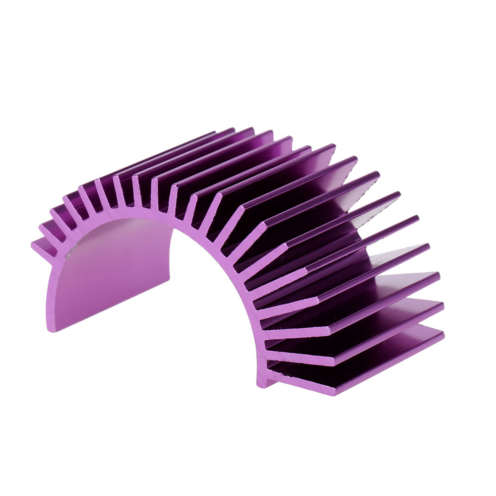 7012 moteur de dissipateur de chaleur pour 1 10 hsp rc voiture 540 550 3650 moteur. Black Bedroom Furniture Sets. Home Design Ideas