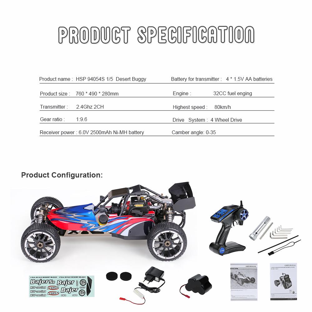 Toy Car Motor Diagram Electrical Wiring Diagrams Gas Engine Rc Gear House Symbols U2022 Automotive