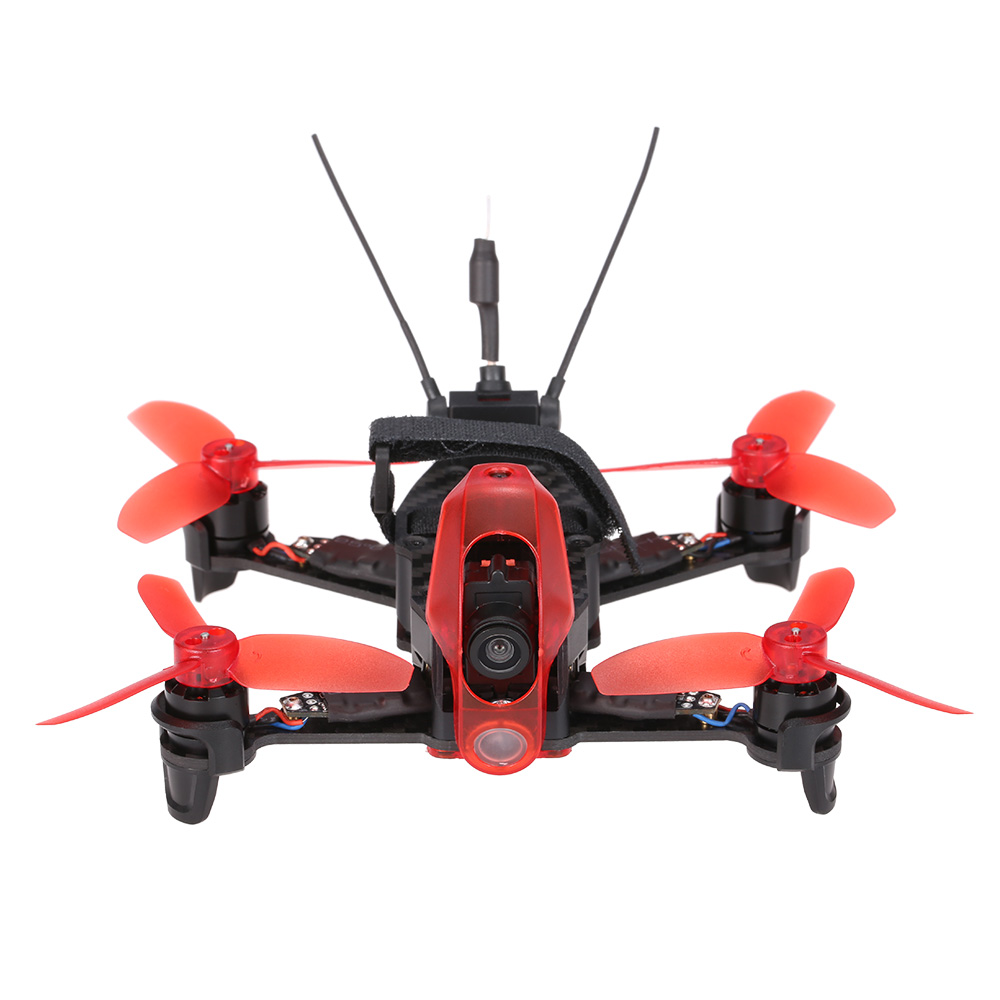 Get 10 USD Off For Walkera Rodeo 110 Micro Racing Quadcopter with code  Only $179.99 +free shipping